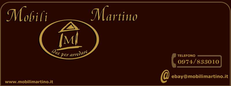 mobili martino