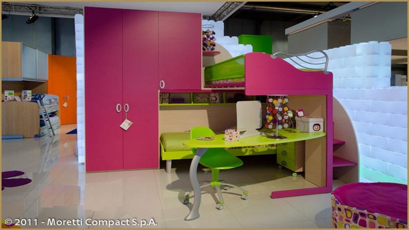 Ikea mobili tv (porta, soggiorno, mobile) - Social Shopping su ...