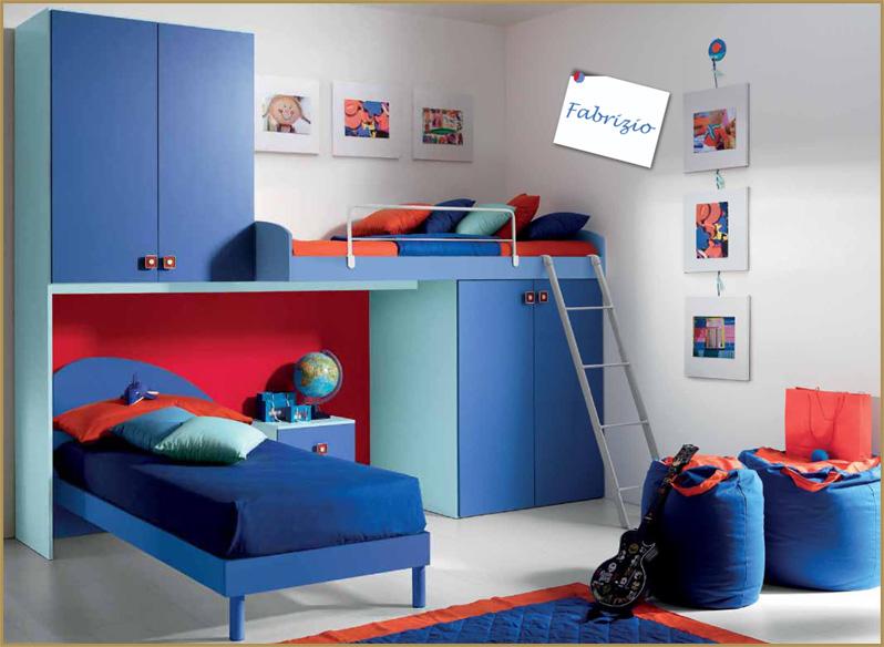 Tappeti Camera Amazon: Tappeti camera da letto idee per il ...