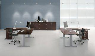 Ufficio Derby - Flycom