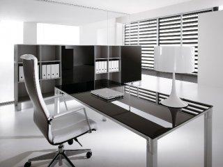 Ufficio Lux - Flycom