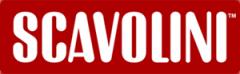 logo_scavolini.png