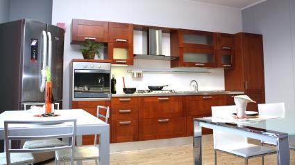 Cucine scavolini prezzi napoli
